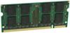 Memory - Modules -- 557-1477-ND - Image
