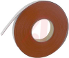 FLAT CABLE;ROUND CONDUCTOR;100';16 CONDUCTORS -- 70115010