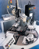 XY Rotary Index Robotic Screwdriving