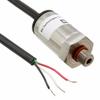 Pressure Sensors, Transducers -- P51-500-A-E-I36-5V-000-000-ND -Image