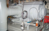 Ful-Pak™ Compressor Package -- C608