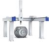 Gantry CMM Measuring Machine -- MMZ E - Image
