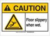 ANSI sign -- 144712 - Image