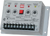 Motor Load Monitor -- Model 421