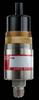 P325 Series UltraHigh Overpressure Pressure Switch -- P325-11W3