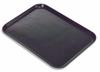 Fiberglass Chemical Tray -- PAK740