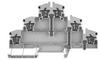 IEC Term Blck 5.1x110.5x63mm Spr Clp -- 1492-LTF3 -Image