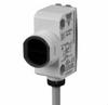 Photoelectric Proximity Sensor -- PH18CNP - Image