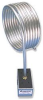 MAMAC SYSTEMS TE-705-C-7-B-1 ( PAINTED STEEL NEMA-4 ENCLOSURE, 12 FEET ) -Image