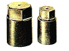 Hexagon Head Cap Nuts - Image