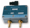 MDM492 Low Differential Pressure Transmitter -Image