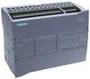 Siemens CPU 1215C - 6ES72151BG400XB0