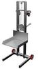 Lite Load Lifts -- HALLPW-500-FW -Image