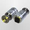 Smartline™ Vacuum Transducer -- VSP62