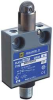 Mini Limit Switch,Par Roller Plunger -- 9007MS02S0054