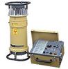 Panoramic X-Ray Generator -- Radioflex RF-300M2F
