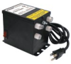 Power Supplies for Ionizing Applications