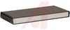 Cabinet; 0.050 in. Aluminum; 0.125 in. Aluminum; 0.120 in. Aluminum; 16.8 in. -- 70148239