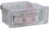 DC Ammeters, 0-30 ADC -- 70009795