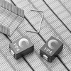 Flat-Pac™ FP4 Series 5mm Height Inductors