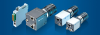 GigE Switch - Image