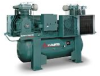 ML Series Ultra Reciprocating Air Compressor