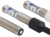 Ultrasonic Sensor, APS Series
