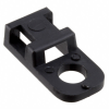 Cable Ties - Holders and Mountings -- 1436-1322-ND