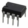Linear - Amplifiers - Instrumentation, OP Amps, Buffer Amps -- 296-39229-5-ND - Image