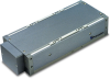 Linear Positioning Stages -- PLG110