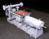 Fuller-Kinyon™ Dry Screw Pump -- H Pump