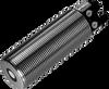 Ultrasonic sensor -- UCC500-30GH70-UE2R2-V15