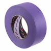 Tape -- 3M501+PURPLE0.500