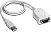 USB to Serial Converter -- TU-S9 (Version v2.0R)