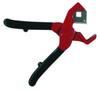 Hose & Tube Cutter w/Blade -- 30401