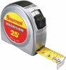 Magnesium Case Measuring Tape