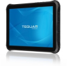 "12"" Rugged Tablet PC -- TRT-5180-12 -- View Larger Image"