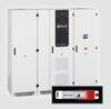 Solar Inverter -- Protect PV.250