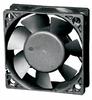 D6020M48BPLB1-7 D-Series (High Efficiency) 60 x 60 x 20 mm 48 V DC Fan -- D6020M48BPLB1-7 -Image