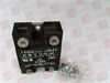 CRYDOM A1240 ( SSR, PANEL MOUNT, 240VAC, 280VAC, 40A; CONTACT CONFIGURATION:SPST-NO; LOAD CURRENT:40A; OPERATING VOLT MAX:140VAC; RELAY MOUNTING:PANEL; RELAY TERMINALS:SCREW; SWITCHING MODE:ZERO CR... -Image