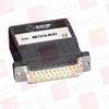 BLACK BOX CORP ME721A-M-R3 ( SHORT-HAUL MODEM (SHM-NPR) ASYNC RS232 OVER CATX DB25M/TERM BLOCK ) -Image