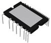 600V IGBT Intelligent Power Module (IPM) -- BM63373S-VA - Image