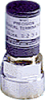 Coaxial Termination, 50 Ohms -- Agilent 909C