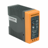 AC DC Converters -- 102-2153-ND - Image