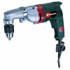 Metabo AD626 1/2 Inch 0-550 RPM 6.0 AMP Right Angle Drill.. -- 600626761