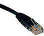 Cat5e Patch Cables