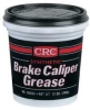 Brake Caliper Synthetic Grease,12 oz -- 05353