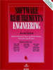 Software Requirements Engineering -- 9781118156674