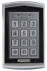 Stand-alone Self Contain Access control Keypad -- ACSK-EM