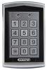 Stand-alone Self Contain Access control Keypad -- ACSK-EM - Image